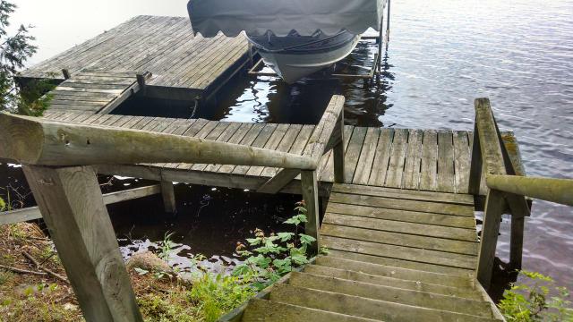 ebert-dock640