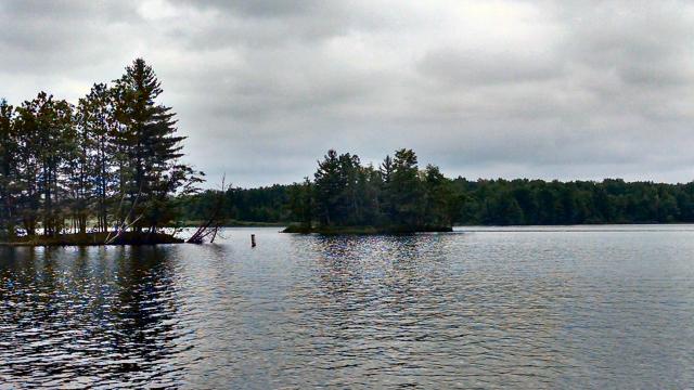 ebert.view.from.dock640