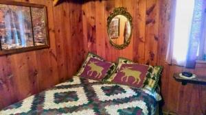 kateri-bedroom-left-640
