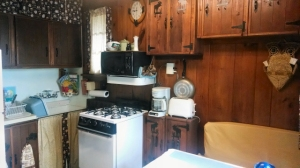 kateri-kitchen-from-dining-640