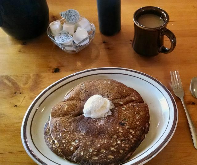 blueberrycakes.640
