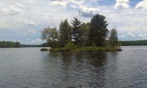 flowage.islands2.640