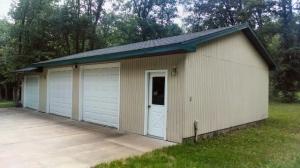 paul.garage.640