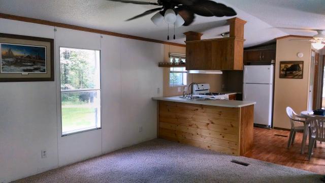 paul.kitchen-LR.640