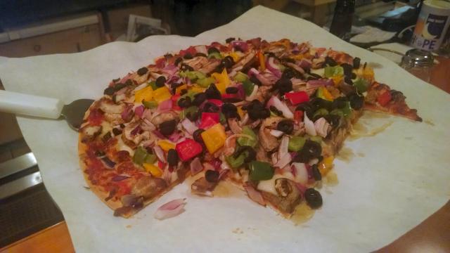 treeland.pizza