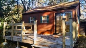 dougherty.buck.shed1.640