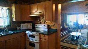 dougherty.eagle.kitchen.view.640