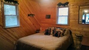 duke.bed1.640