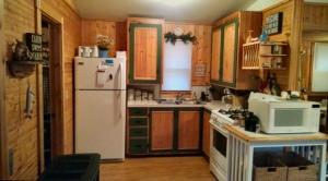 duke.kitchen.640