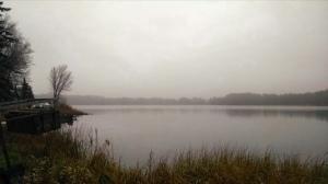 duke.lake.view.640