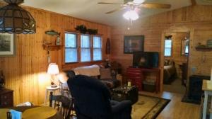 duke.livingroom1.640