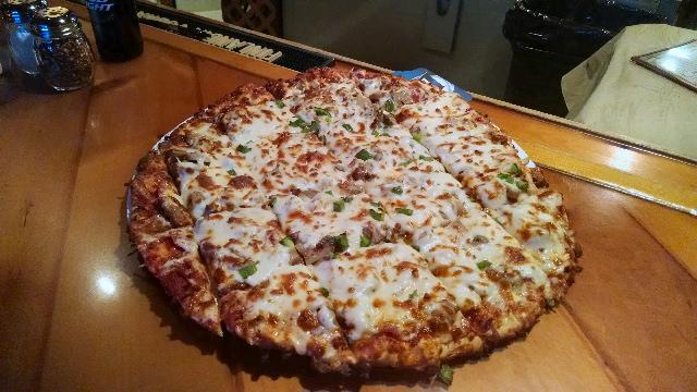 chieflakelodgepizza