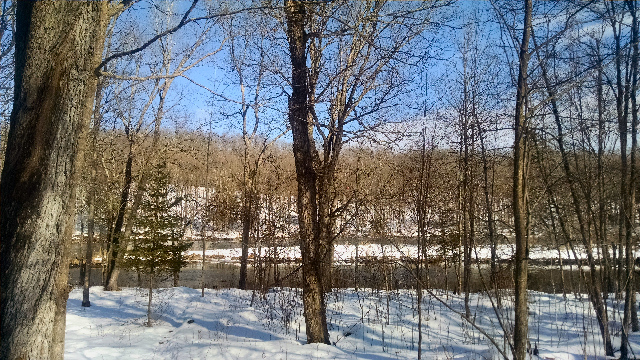 harmony.bend.lot.winter.river1