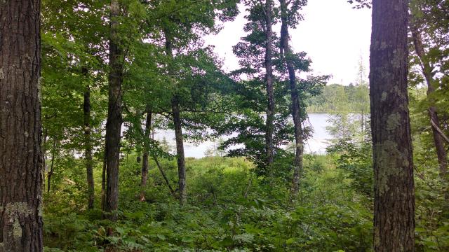 stocks.lake.view.640