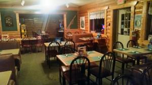 dining.room
