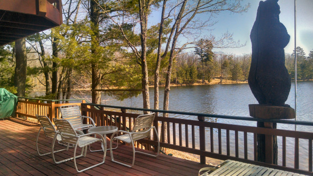 mares.deck.view.bearback.640