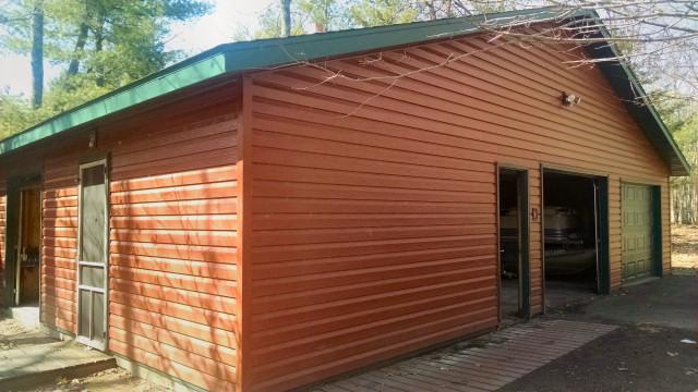 mares.garage.640