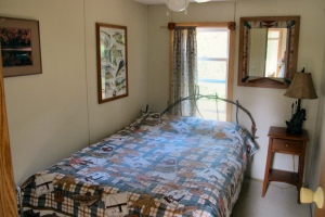bedroom2.640