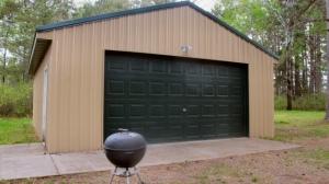 garage.640