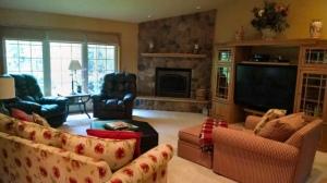 jalowitz.livingroom.640