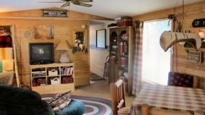 livingroom.640