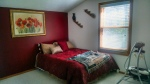 loft.bedroom.640