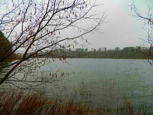 LakeMain1