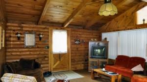 eggen.livingroom.entry