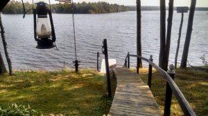 fuller.to.dock.640