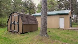 garage-shed.640
