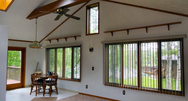 seidel-2.livingroom.dining.ceiling